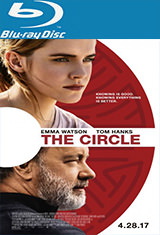 The Circle (Netflix) (2017) BRRip Subtitulos Latino / ingles AC3 5.1
