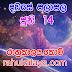 රාහු කාලය | ලග්න පලාපල 2019 | Rahu Kalaya 2019 |2019-06-14
