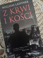 http://lustraksiazek.blogspot.com/2015/04/z-krwi-i-kosci-william-lashner-recenzja.html