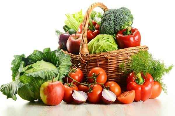 fruits-and-vegetable-to-control-high-blood-pressure