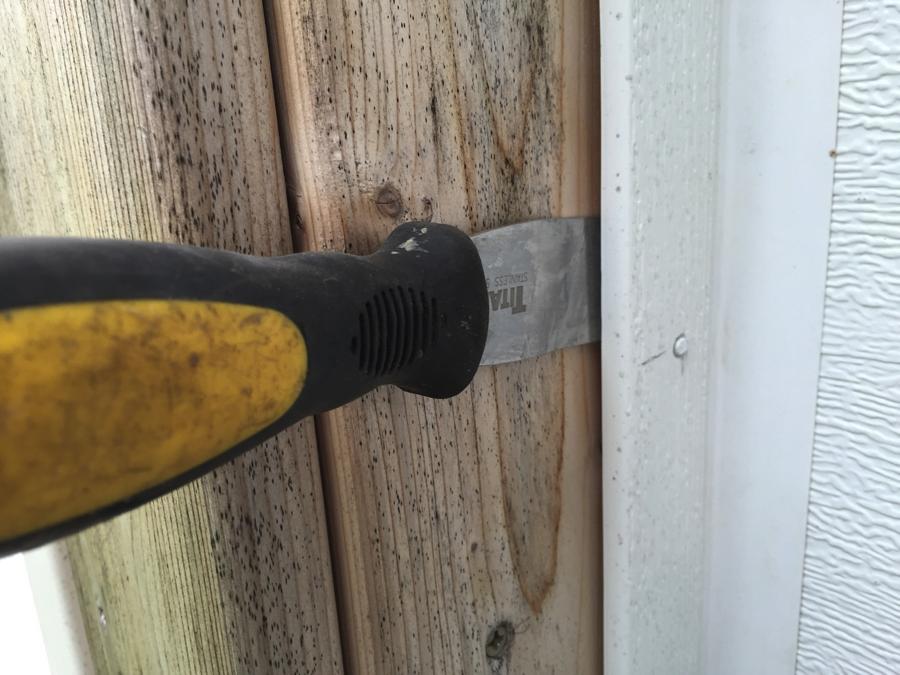 Star Door Parts How To Remove And Install Garage Door