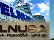 PT Elnusa Tbk - Recruitment For D3, S1 Fresh Graduate, Experienced Elnusa April 2017