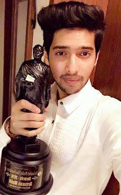 armaan-malik-awarded-dadasaheb-phalke-award