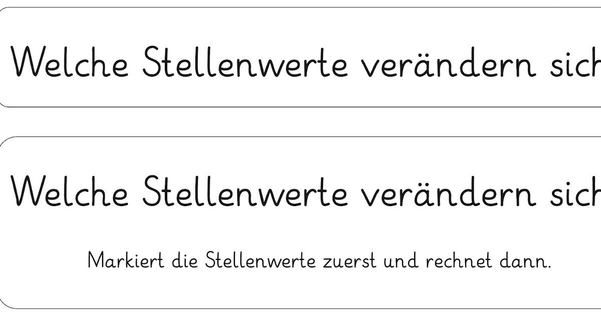 Beste Geometrie Arbeitsblatt Mit Antworten Fotos - Arbeitsblätter ...