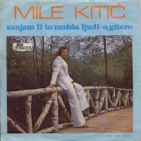 Mile Kitic -Diskografija 1978_a