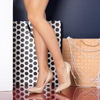 pantofi_dama_stiletto_8