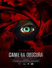 pelicula Camera Obscura (2017)