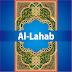 Al-Lahab (111)
