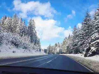 सपने में सड़क देखना sapne me road dekhna