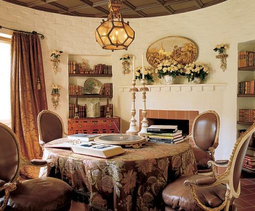 New home interior design craig wright - New home interior design ...
