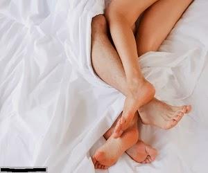 Quan hệ tình dục có thể làm tăng trí thông minh