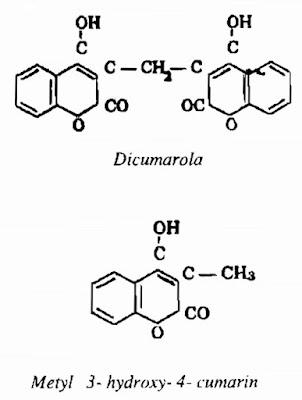Thành phần HH Nhãn Hương - Melilotus suaveolens - Nguyên liệu làm thuốc Chữa bệnh Mắt Tai Răng Họng