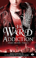 http://lachroniquedespassions.blogspot.fr/2016/12/anges-dechus-tome-2-addiction-de-jr-ward.html