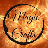 https://magic-linkparty.blogspot.de/?zx=558fcc6f3cbc8d12