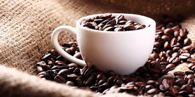 Ini Alasannya Mengapa Tubuh Sensitif Terhadap Kafein