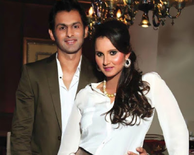 Shoaib-Malik-and-Sania-Mirza