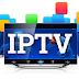 تحميل  سيرفرات IPTV المدفوعة  بتاريخ  اليوم 2018-6-19 مجانا
