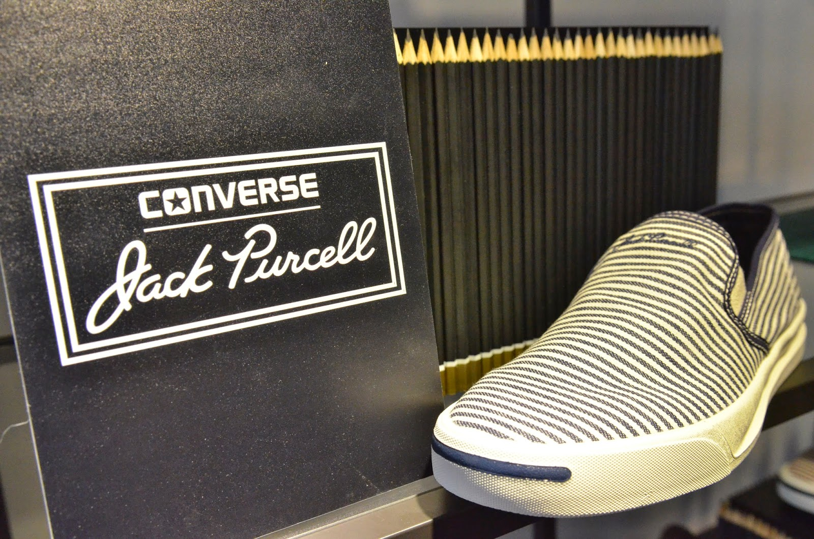 2fa0e441c1e520  LAUNCH  Jack Purcell X Offday Pop Up Store Collaboration   Jalan Telawi