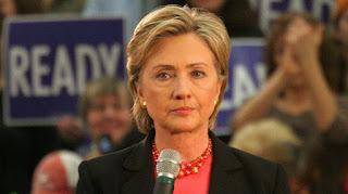 Open Letter 2 Hillary Clinton