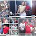 Fotos: Figureo en Taringa Bar ''Tu Mejor Ambiente'' (17.Mar.19).