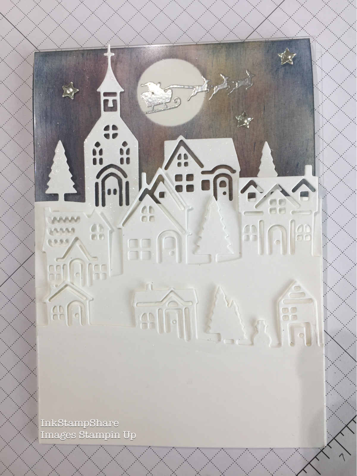 inkstampshare inspireeateallenges 002 hearts e home