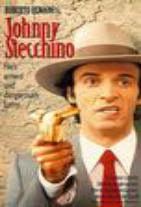 Watch Johnny Stecchino Online Free in HD
