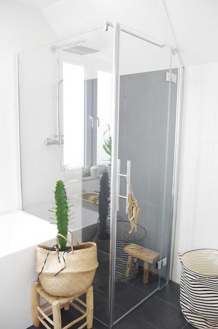 Altbau Badezimmer renovieren