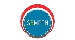 Inilah Fakta Tentang SBMPTN di Tahun 2020 The Zhemwel