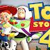 """""""Toy Story 4"""" ganha nova roteirista!"""