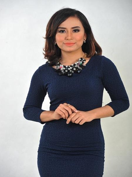 Biodata Bella peserta Bintang RTM 2016 tv3, profile, biografi Bella, profil dan latar belakang Bella, gambar Bella, nama penuh Bella Bintang RTM 2016, Puteri Wannur Nabila