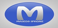 ماجد ايفون Majed iPhone