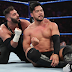 Cobertura: WWE 205 Live 09/01/19 - Hideo Itami secures his title opportunity