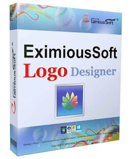 EximiousSoft Logo Designer 3.86 Crack Free Full Direct Link