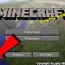 Minecraft 1.7.2 İndir Full TeamExtreme Ücretsiz