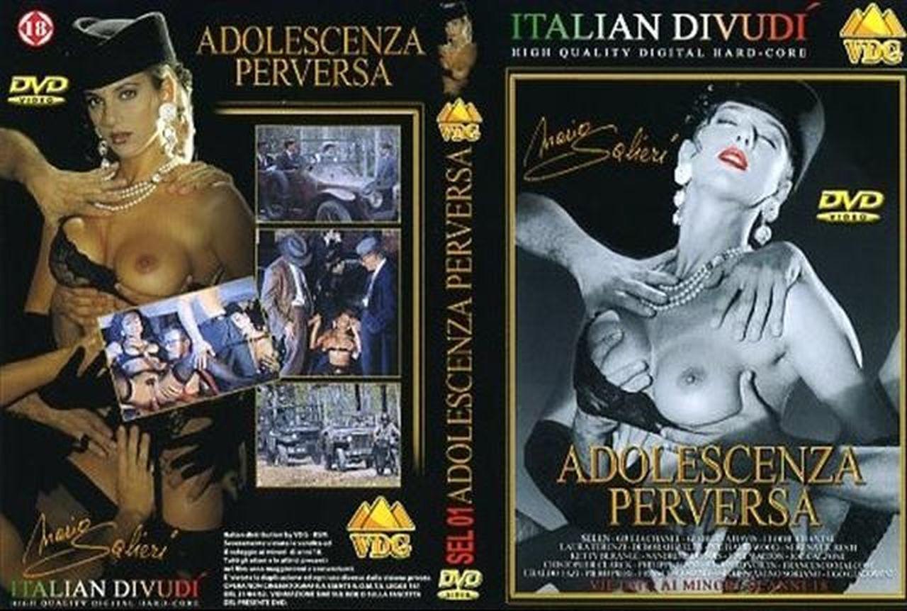 erotika-film-1994