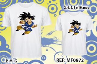 Tal Pai Tal Filho Camisetas Personalizadas Dragon