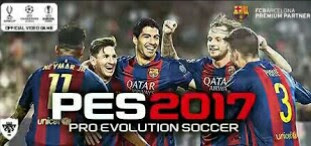pes 17 images+ download+pc device