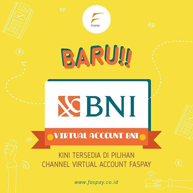 Cara Melakukan Pembayaran Online BNI