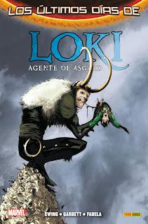 http://www.nuevavalquirias.com/comprar-loki-agente-de-asgard-3-los-ultimos-dias-de-loki.html