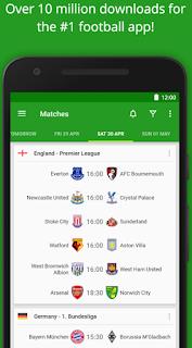 Soccer%2BScores%2BPro%2B-%2BFotMob%2B%2B%25284%2529 Soccer Scores Pro - FotMob 46.0.2512 APK [Paid] Apps