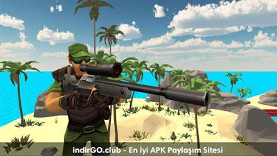 BattleBox APK