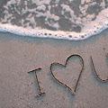 Lirik Lagu Heyho - I Love U