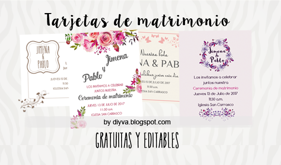 free, download, wedding, cards, psd, photoshop, gratis, gratuita, tarjetas, boda