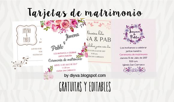 free, download, wedding, cards, psd, photoshop, gratis, gratuita, tarjetas, boda