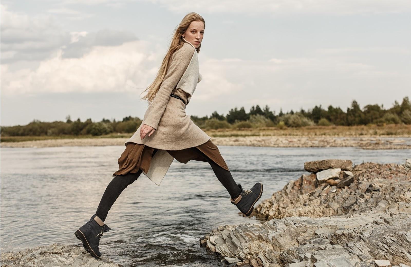 TM КASANDRA є українським виробником жіночого та чоловічого повсякденного і  модельного взуття c2ebca684f4c0
