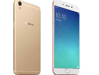 Oppo-F1S-PC-Suite-Download-Free