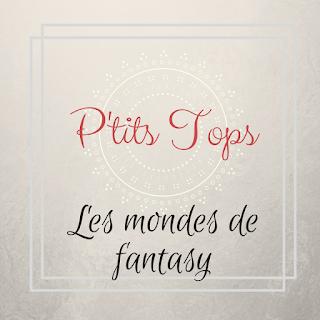https://ploufquilit.blogspot.com/2017/08/ptits-tops-les-mondes-de-fantasy.html
