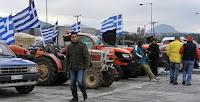 Αποτέλεσμα εικόνας για Αγροτικός Σύλλογος Δήμου Αμυνταίου