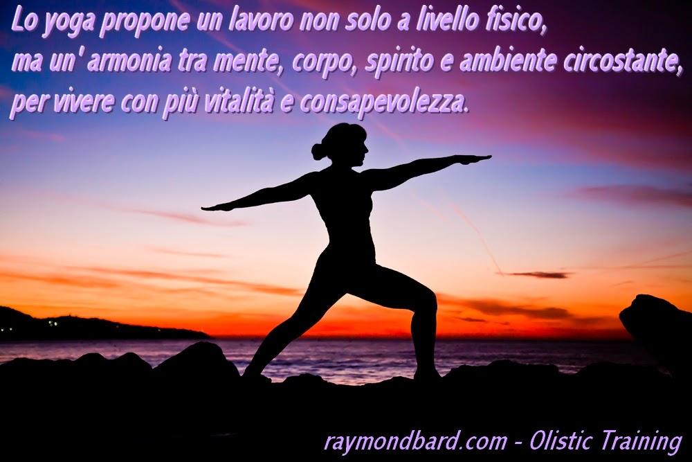 Top Frasi Sullo Yoga BW69 » Regardsdefemmes DC86