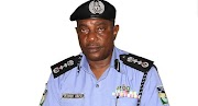 "10 months after, 27 police officers missing in Gwoza ""not dead"" - IG"